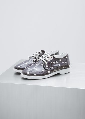 cdg-girl-pvc-dot-sneakers