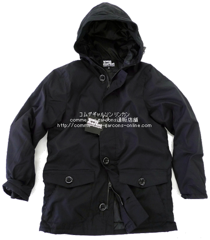 b-m-mountainparka