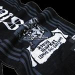 b-m-scarf