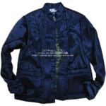 black-market-china-jacket