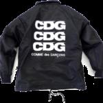 gds-cdg-Jacket-boa-fno