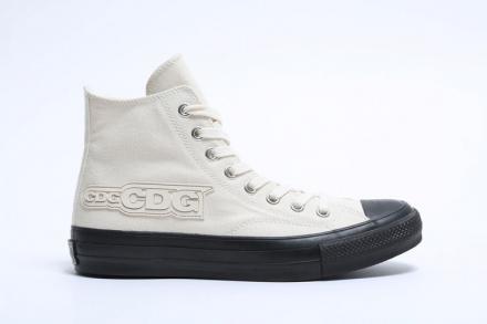 cdg-converse-addict