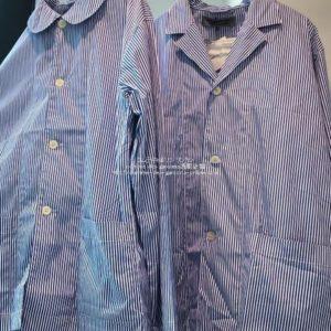 gds-pajamas