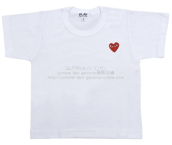 play-kids-one-red-heart-tee