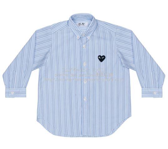 play-kids-striped-bd-shirt