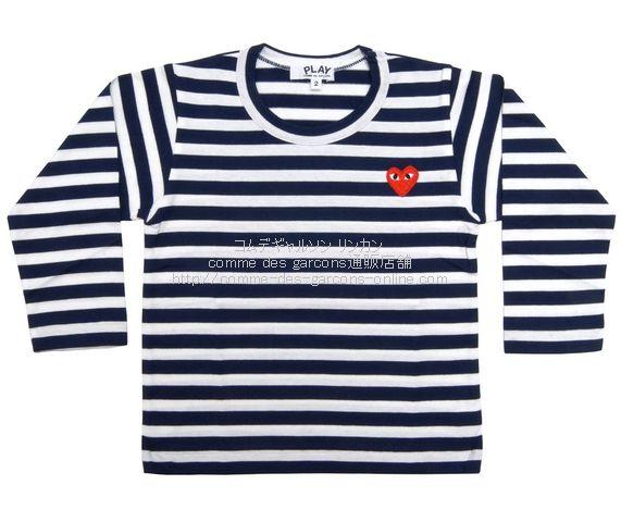 play-kids-striped-tshirt-navy