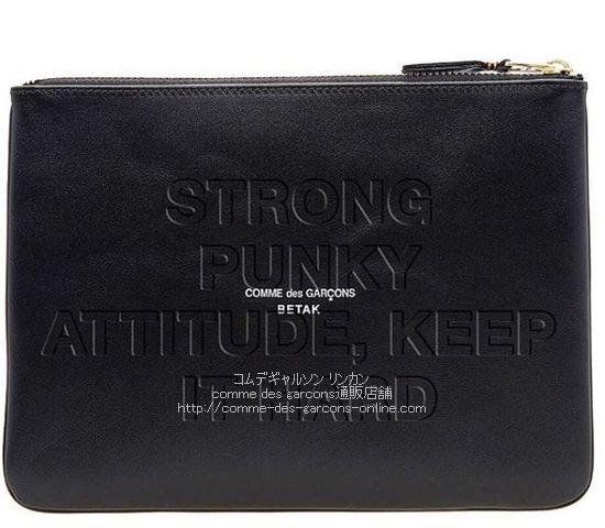 betak-wallet