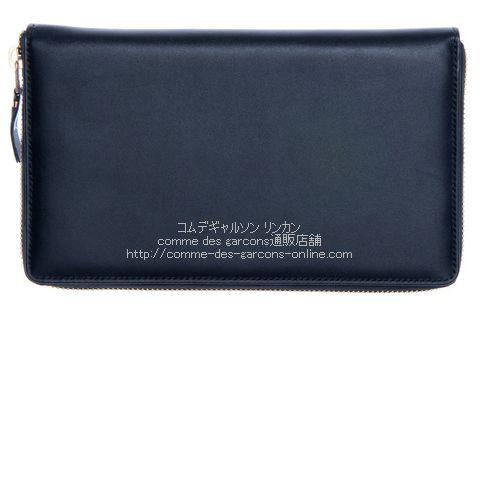 cdg-wallet-cll-bk-sa0200