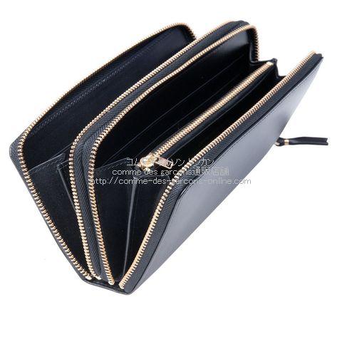 cdg-wallet-cll-bk-sa0201