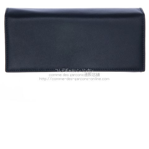 cdg-wallet-cll-bk-sa0202
