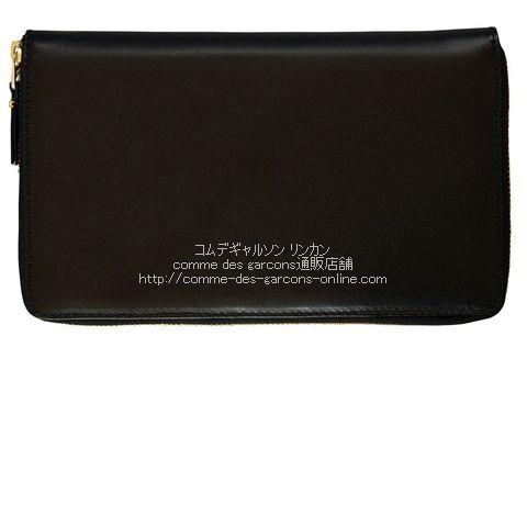 cdg-wallet-cll-bk-sa1000