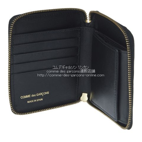 cdg-wallet-cll-bk-sa2100