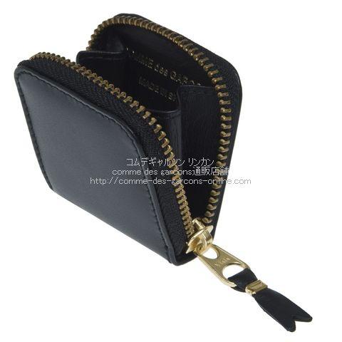 cdg-wallet-cll-bk-sa4100