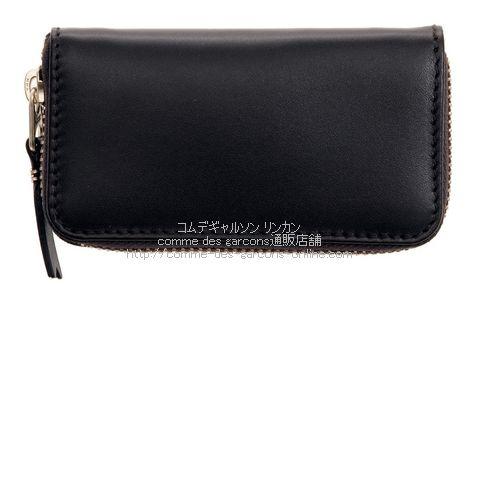 cdg-wallet-cll-bk-sa410x