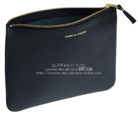 cdg-wallet-cll-bk-sa5100