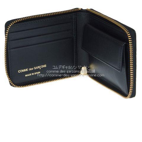 cdg-wallet-cll-bk-sa7100