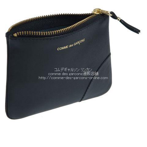 cdg-wallet-cll-bk-sa8100