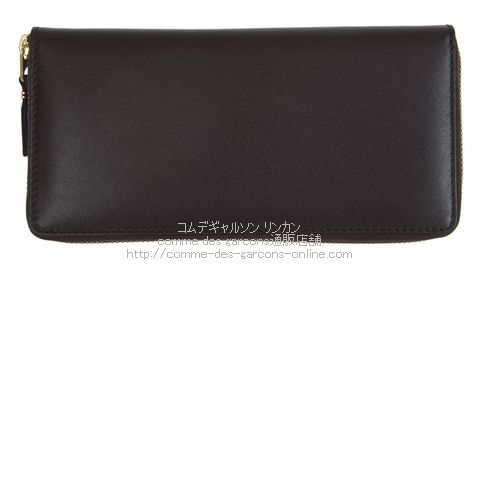 cdg-wallet-cll-br-sa0110