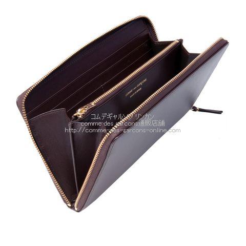 cdg-wallet-cll-br-sa0200
