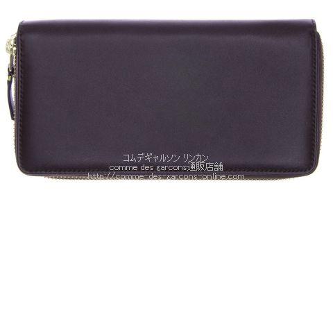 cdg-wallet-cll-br-sa0201