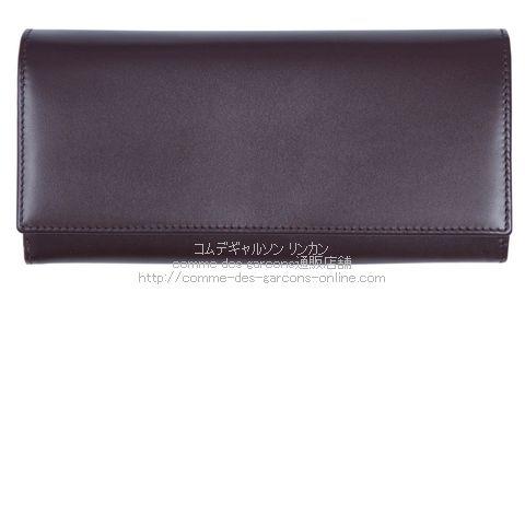 cdg-wallet-cll-br-sa0202