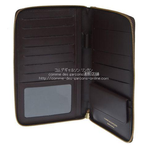 cdg-wallet-cll-br-sa1000