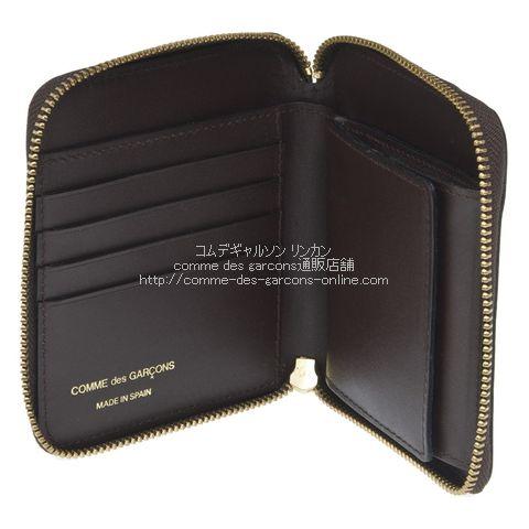 cdg-wallet-cll-br-sa2100