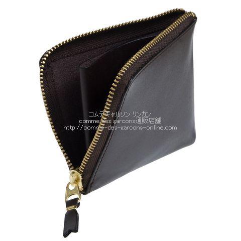 cdg-wallet-cll-br-sa3100