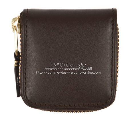 cdg-wallet-cll-br-sa4100