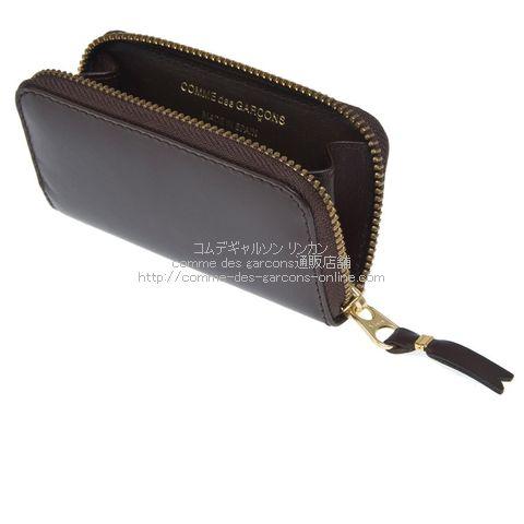 cdg-wallet-cll-br-sa410x