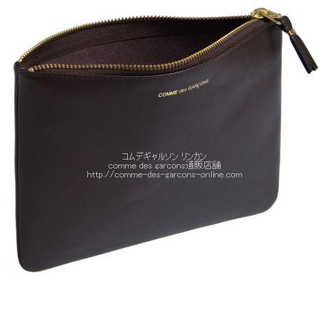 cdg-wallet-cll-br-sa5100