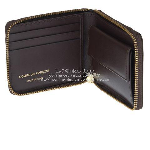 cdg-wallet-cll-br-sa7100