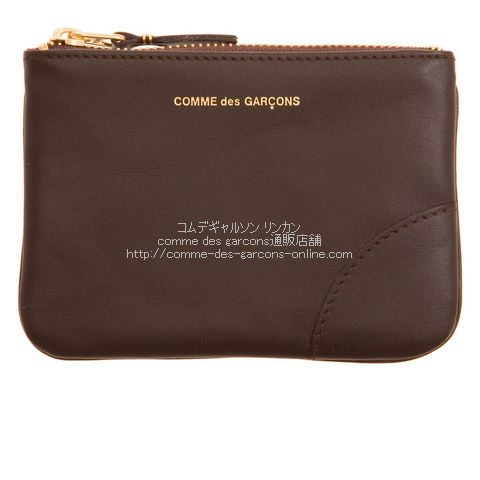 cdg-wallet-cll-br-sa8100