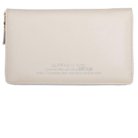 cdg-wallet-cll-wh-sa0200