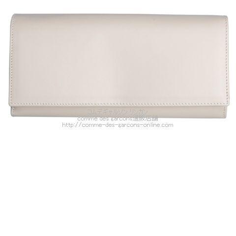 cdg-wallet-cll-wh-sa0202