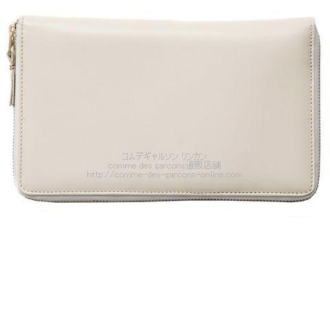 cdg-wallet-cll-wh-sa1000