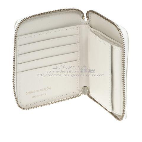 cdg-wallet-cll-wh-sa2100