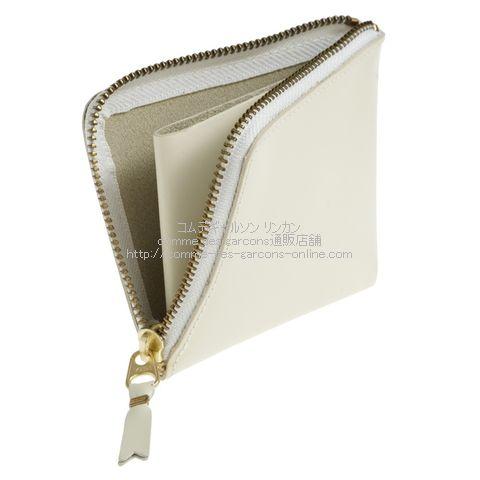 cdg-wallet-cll-wh-sa3100