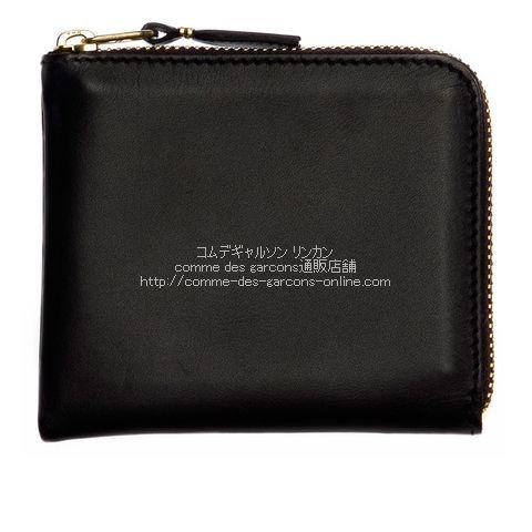 cdg-wallet-cll-bk-sa3100