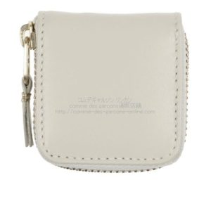 cdg-wallet-cll-wh-sa4100