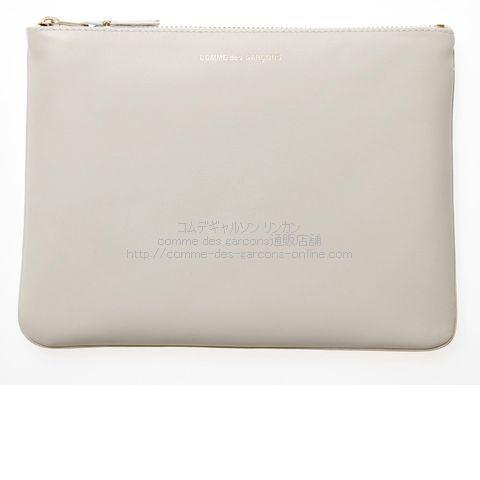 cdg-wallet-cll-wh-sa5100