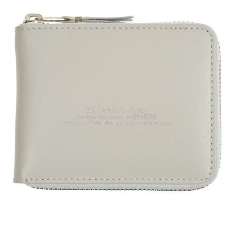 cdg-wallet-cll-wh-sa7100