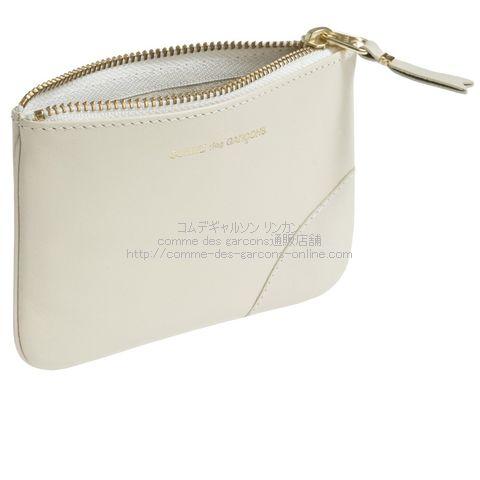 cdg-wallet-cll-wh-sa8100