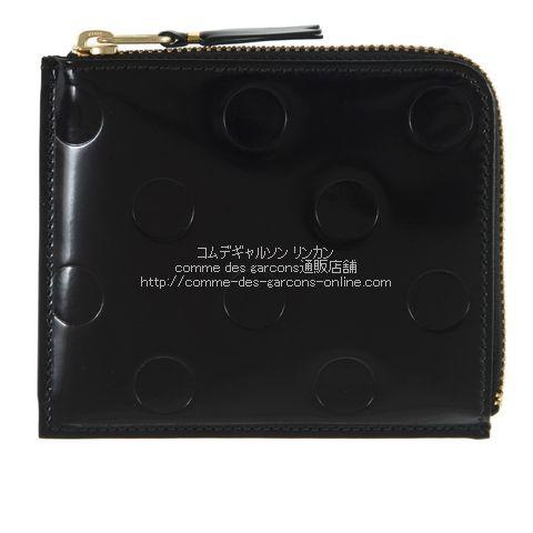 cdg-wallet-pde-bk-sa3100ne