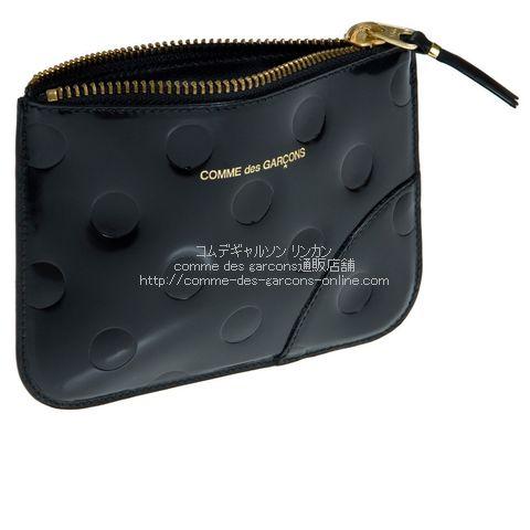 cdg-wallet-pde-bk-sa8100ne