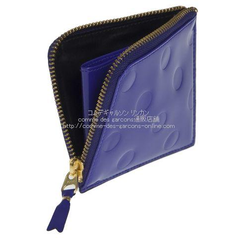 cdg-wallet-pde-pur-sa3100ne
