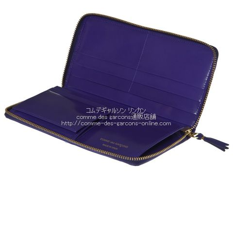 cdg-wallet-pde-purple-sa0110ne