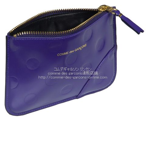 cdg-wallet-pde-purple-sa8100ne