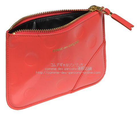 cdg-wallet-pde-red-sa8100ne