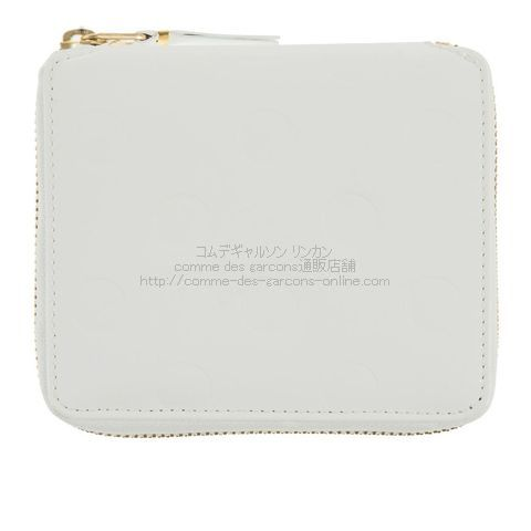 cdg-wallet-pde-wh-sa2100ne